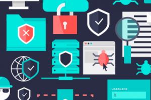 https://www.yonavegoseguro.com.do/wp-content/uploads/2021/06/Guía-de-ciberseguridad-para-empresas-300x200.png