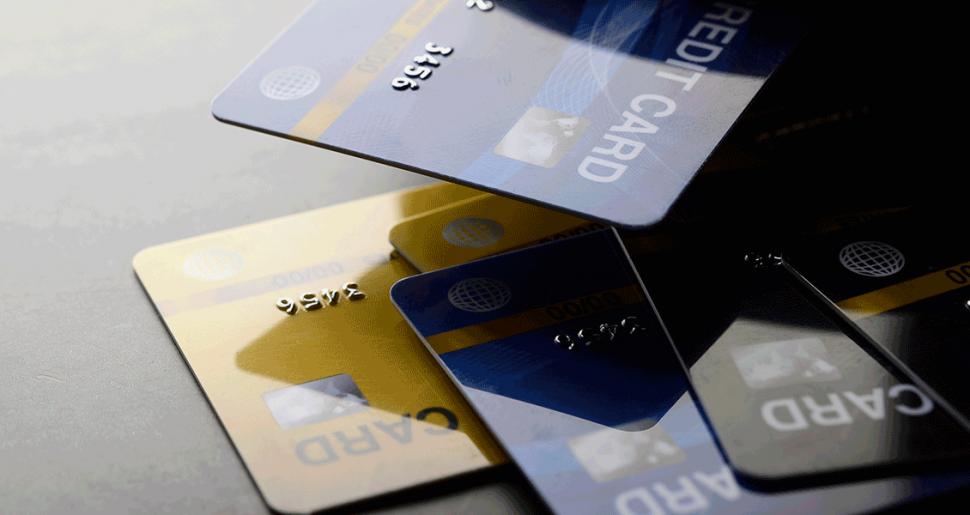 banco-estafa-tarjeta-credito