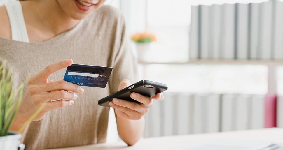 tiendas online en republica dominicana