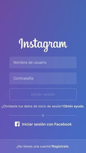 ¿Crees que te hackearon Instagram? Haz esto