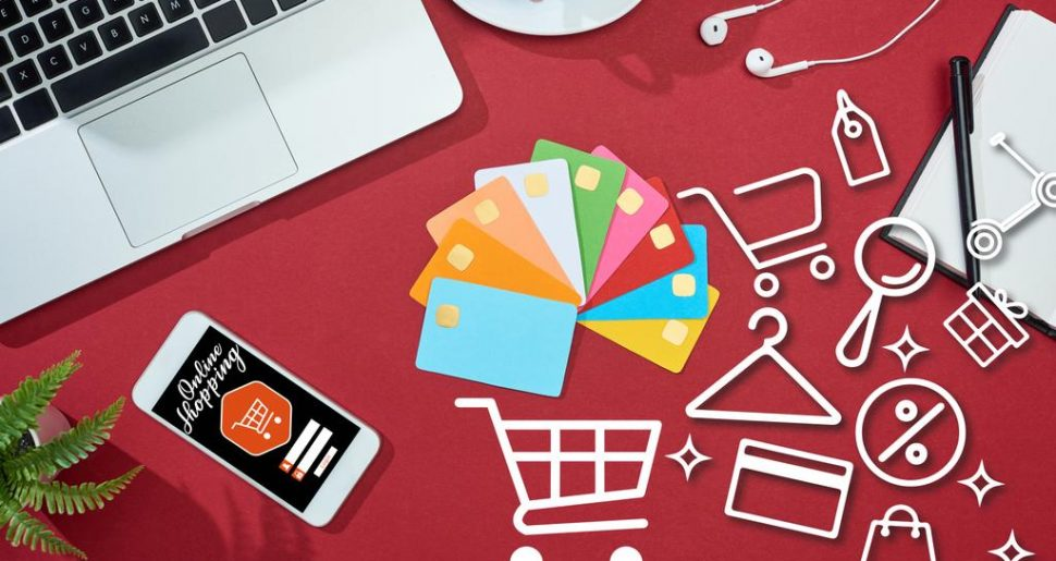 Así puedes proteger tu tienda online de ciberdelitos