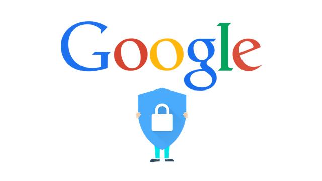 Programa de Protección Avanzada de Google